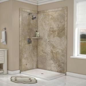 Wonderful Italian Shower Design Ideas27