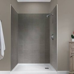 Wonderful Italian Shower Design Ideas32