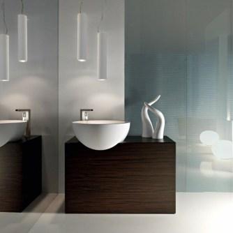 Wonderful Italian Shower Design Ideas36