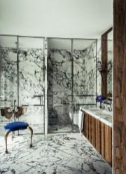 Wonderful Italian Shower Design Ideas41