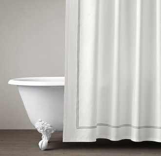 Wonderful Italian Shower Design Ideas45