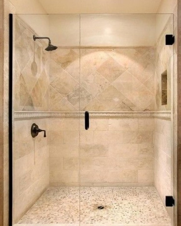 Wonderful Italian Shower Design Ideas48