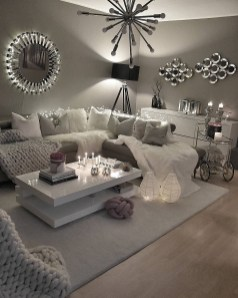 Awesome Home Décor Ideas To Upgrade Your Home02