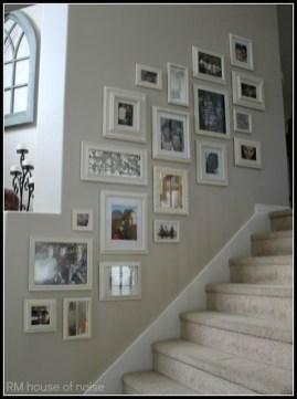 Awesome Home Décor Ideas To Upgrade Your Home17