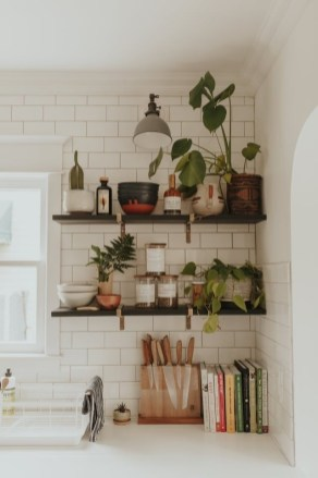 Awesome Home Décor Ideas To Upgrade Your Home25