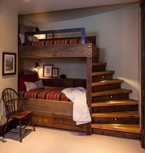 Awesome Home Décor Ideas To Upgrade Your Home40