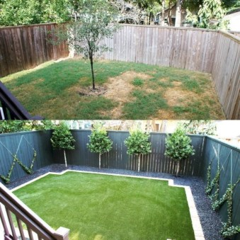 Beautiful Backyard Décor Ideas27