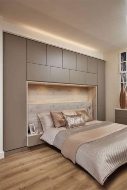 Best Bedroom Decoration Ideas07