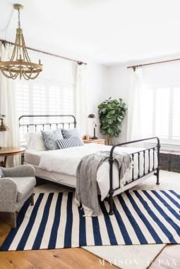 Best Bedroom Decoration Ideas09