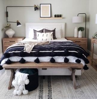 Best Bedroom Decoration Ideas16
