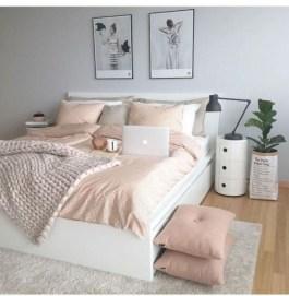 Best Bedroom Decoration Ideas19