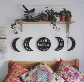 Best Bedroom Decoration Ideas30