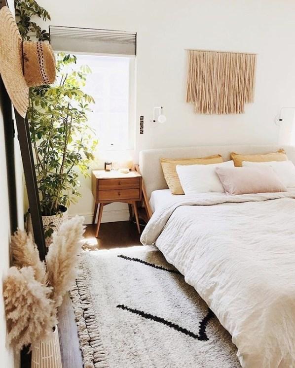 Best Bedroom Decoration Ideas32