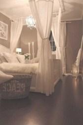 Best Bedroom Decoration Ideas37
