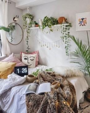 Best Bedroom Decoration Ideas48