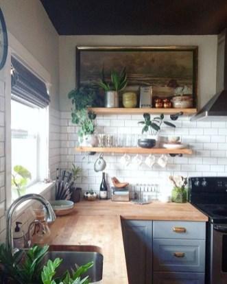 Fancy Farmhouse Kitchen Ideas For 201916