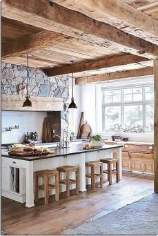 Fancy Farmhouse Kitchen Ideas For 201948