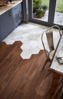 Gorgeous Kitchen Backsplash Design Ideas03