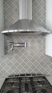 Gorgeous Kitchen Backsplash Design Ideas04