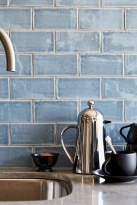 Gorgeous Kitchen Backsplash Design Ideas10