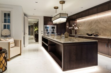 Gorgeous Kitchen Backsplash Design Ideas14