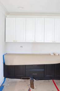 Gorgeous Kitchen Backsplash Design Ideas38