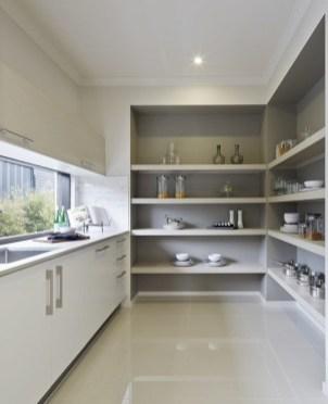 Catchy Kitchen Pantry Design Ideas07