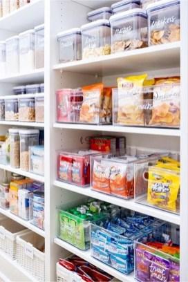 Catchy Kitchen Pantry Design Ideas16