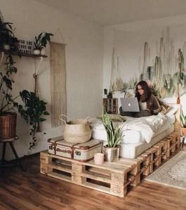 Charming Diy Apartment Decoration Ideas02