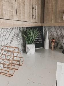 Charming Diy Apartment Decoration Ideas05