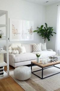 Charming Diy Apartment Decoration Ideas12