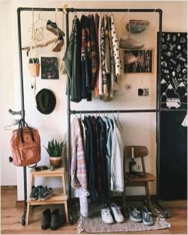 Charming Diy Apartment Decoration Ideas14