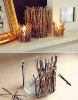 Charming Diy Apartment Decoration Ideas15
