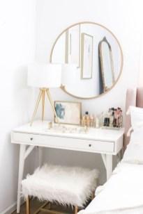 Charming Diy Apartment Decoration Ideas18