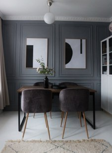 Charming Diy Apartment Decoration Ideas20