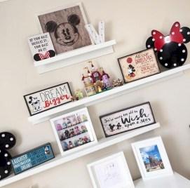 Charming Diy Apartment Decoration Ideas30