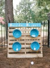 Comfy Diy Backyard Games And Activities Ideas06