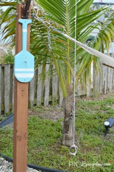 Comfy Diy Backyard Games And Activities Ideas18