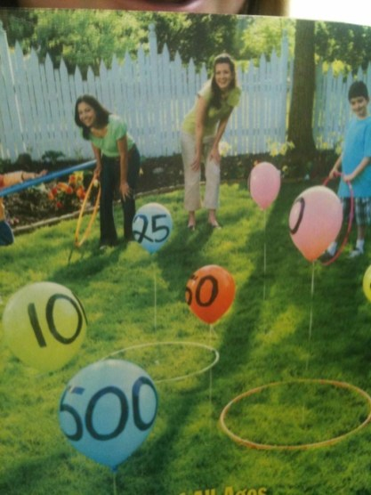 Comfy Diy Backyard Games And Activities Ideas21