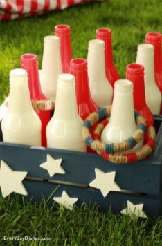Comfy Diy Backyard Games And Activities Ideas27