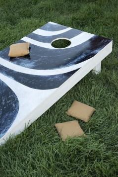 Comfy Diy Backyard Games And Activities Ideas30