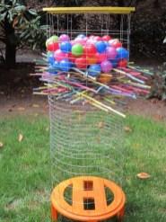 Comfy Diy Backyard Games And Activities Ideas39