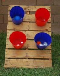Comfy Diy Backyard Games And Activities Ideas40