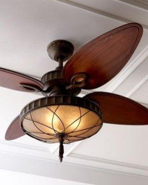Cozy Interior Design Ideas With Lighting Combinations07