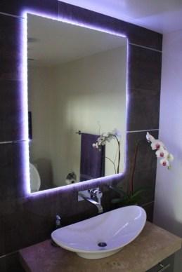Cozy Interior Design Ideas With Lighting Combinations16