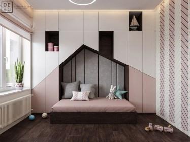 Cozy Interior Design Ideas With Lighting Combinations21
