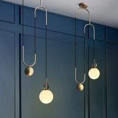 Cozy Interior Design Ideas With Lighting Combinations24