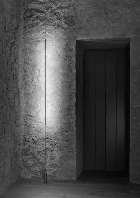 Cozy Interior Design Ideas With Lighting Combinations37