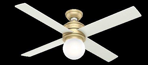 Cozy Interior Design Ideas With Lighting Combinations38