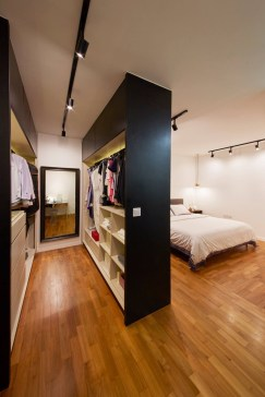 Creative Bedroom Wardrobe Design Ideas That Inspire On39
